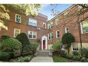 Photo of 320 Palmer Terrace, Mamaroneck, NY 10543 (MLS # 4745804)