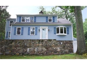 Photo of 1423 Hayes Drive, Yorktown Heights, NY 10598 (MLS # 4734805)
