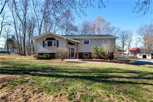 Featured picture for the property 4817806