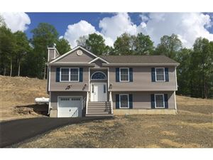 Photo of 32 Rebecca Drive, Middletown, NY 10940 (MLS # 4733809)