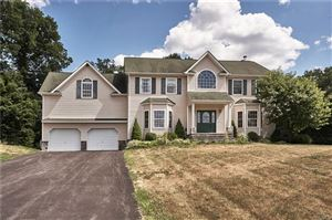 Featured picture for the property 4832809