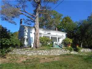 Photo of 718 Mountain Road, Middletown, NY 10940 (MLS # 4742811)