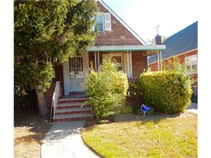 Photo of 130-41 236th Street, call Listing Agent, NY 11422 (MLS # 4746811)