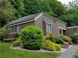 Photo of 172 Heritage Hills, Somers, NY 10589 (MLS # 4723813)