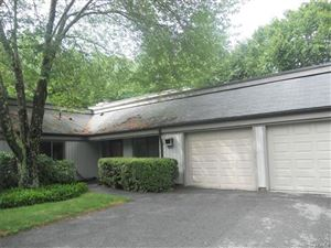 Photo of 276 Heritage Hills, Somers, NY 10589 (MLS # 4724813)