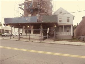 Photo of 135 South Main Street, Port Chester, NY 10573 (MLS # 4727813)