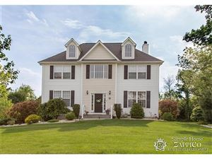 Photo of 11 Rock Cliff Place, White Plains, NY 10603 (MLS # 4728814)