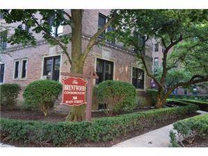 Photo of 300 Main Street, White Plains, NY 10601 (MLS # 4747816)