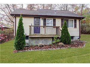 Featured picture for the property 4749816