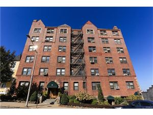 Photo of 19 South Broadway, Tarrytown, NY 10591 (MLS # 4743817)