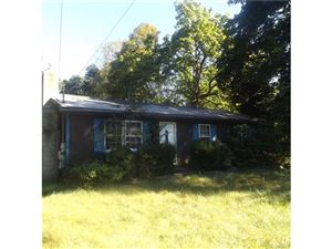 Featured picture for the property 4746817