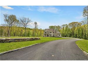 Photo of 2 Boulder Ponds Drive, Somers, NY 10589 (MLS # 4721819)