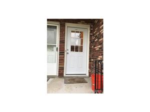 Photo of 276 Temple Hill Road, New Windsor, NY 12553 (MLS # 4742819)