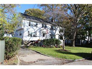 Photo of 3 Cobb Avenue, White Plains, NY 10606 (MLS # 4645820)