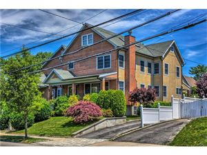 Photo of 176 Weyman Avenue, New Rochelle, NY 10805 (MLS # 4728820)