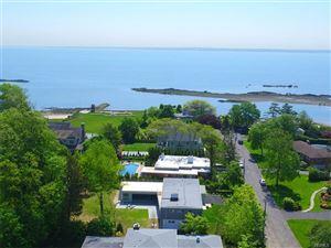 Tiny photo for 1040 Nine Acres, Mamaroneck, NY 10543 (MLS # 4721821)