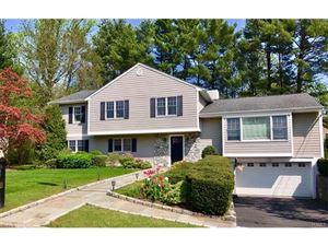 Photo of 31 Candlewood Road, Scarsdale, NY 10583 (MLS # 4740821)