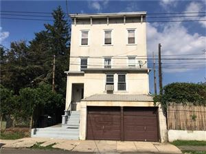 Photo of 15 Madeleine Avenue, New Rochelle, NY 10801 (MLS # 4732822)