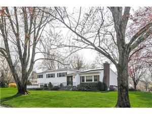 Photo of 22 Spruce Road, Briarcliff Manor, NY 10510 (MLS # 4711823)