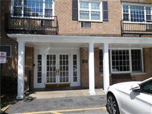 Photo of 2 Consulate Drive, Tuckahoe, NY 10707 (MLS # 4720823)