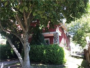 Photo of 80 Exchange Place, Port Chester, NY 10573 (MLS # 4744824)
