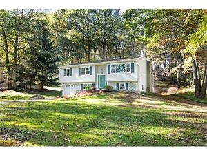 Featured picture for the property 4746824