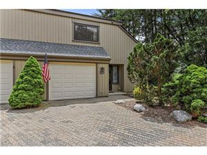 Photo of 41 Heritage Hills, Somers, NY 10589 (MLS # 4726825)