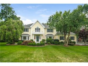 Photo of 5 Mountain View Drive, Somers, NY 10589 (MLS # 4735826)