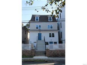 Photo of 84 Ravine Avenue, Yonkers, NY 10701 (MLS # 4726827)