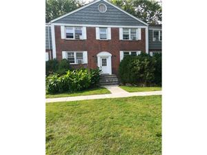 Photo of 907 Palmer Avenue, Mamaroneck, NY 10543 (MLS # 4745827)