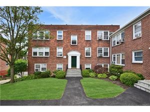 Photo of 95 North Broadway, White Plains, NY 10603 (MLS # 4735828)