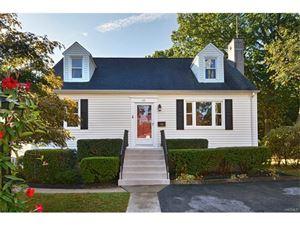 Photo of 415 Grant Terrace, Mamaroneck, NY 10543 (MLS # 4745829)
