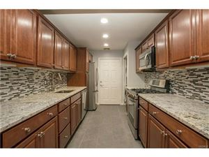 Photo of 599 Midland Avenue, Rye, NY 10580 (MLS # 4735830)