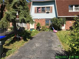 Photo of 22 Shelley Court, Middletown, NY 10941 (MLS # 4742831)