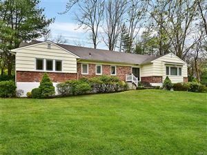 Photo of 5 Pinehurst Drive, Purchase, NY 10577 (MLS # 4740832)