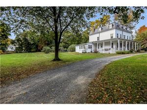 Photo of 250 Fort Hill Road, Scarsdale, NY 10583 (MLS # 4747832)