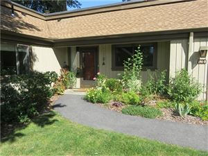 Photo of 194 Heritage Hills, Somers, NY 10589 (MLS # 4712833)