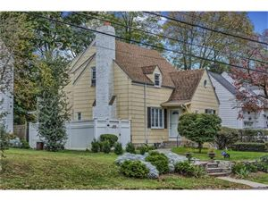Photo of 1165 Webster Avenue, New Rochelle, NY 10804 (MLS # 4747834)