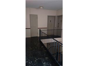 Photo of 320 South Broadway, Tarrytown, NY 10591 (MLS # 4720836)