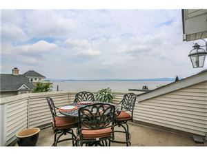 Photo of 33 Harbor Pointe Drive, Haverstraw, NY 10927 (MLS # 4727836)
