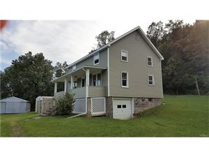 Featured picture for the property 4733836