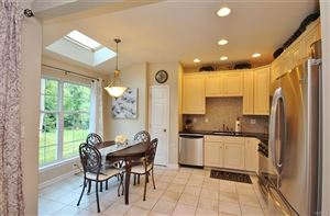 Featured picture for the property 4832836