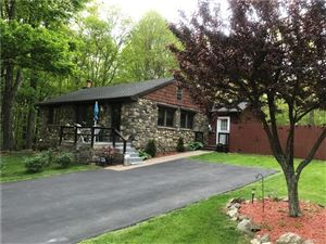 Photo of 552 East Mountain  Road South, Cold Spring, NY 10516 (MLS # 4721838)