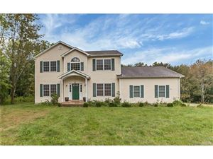 Photo of 977 Mt Hope Road, Middletown, NY 10940 (MLS # 4739838)