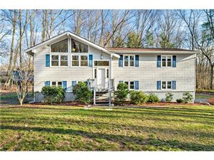 Featured picture for the property 4651839