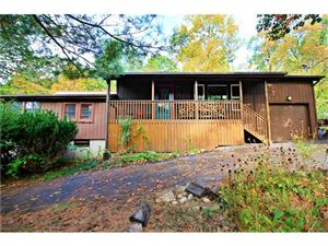 Featured picture for the property 4745839