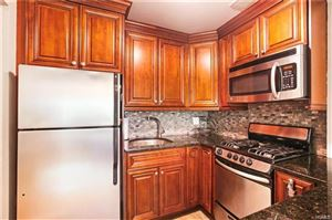 Featured picture for the property 4827839