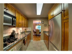 Featured picture for the property 4736840