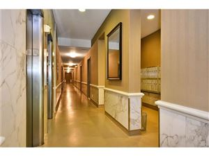 Photo of 12 Old Mamaroneck Road, White Plains, NY 10605 (MLS # 4747840)