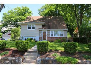 Photo of 105 Sunnyside Avenue, Pleasantville, NY 10570 (MLS # 4726841)